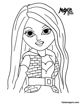 avery name coloring pages - photo#19