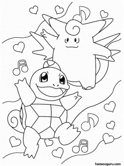 838936236805625556 furthermore Coloriage Princesse furthermore Printable March Word Search moreover Shopkins Para Colorear additionally Pokemon Kids Printables Coloring Pages For Kids. on disney coloring pages for s