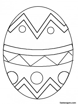 Ip An Lt together with Rabbit Mask Paper Craft in addition Easter Cakes together with Busy Bag For Easter Plastic Eggs also Printable Fancy Easter Egg To Decorate Coloring Pages. on printable easter egg coloring pages