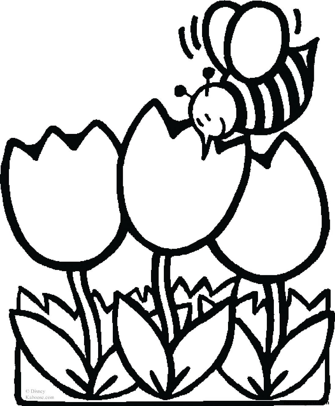 Print out pictures Coloring pages