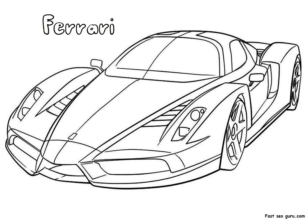 Iphone Emoji Coloring Pages To Print Sketch Templates on gta v t20