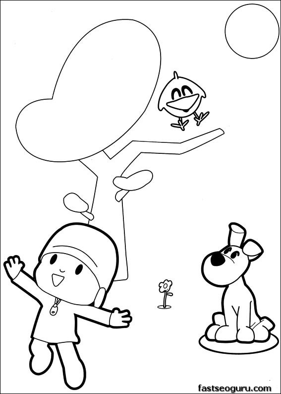 song birds coloring pages - photo#46