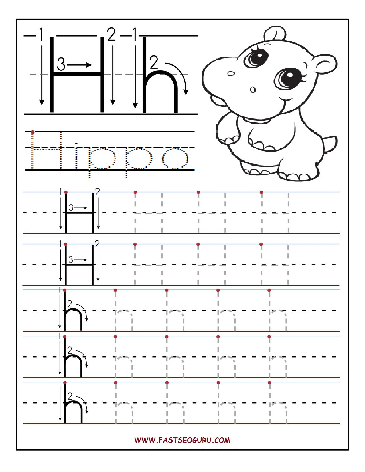 ... Worksheet On Homonyms | Free Download Printable Worksheets On Jkw4p