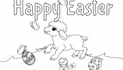 Printable happy easter la…