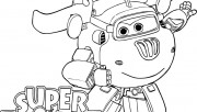 kids coloring pages Super…