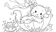 Printabel coloring pages …