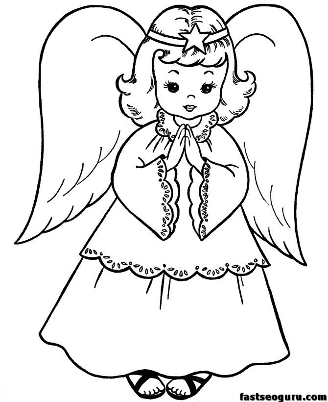 Free gods words the bible coloring pages