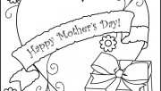 Printable happy mothers d…