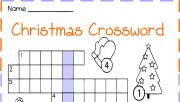 Printable christmas cross…