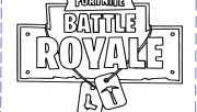 fortnite battle royale co…