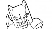 lego batman pictures to c…