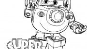 Paul super wings pages to…