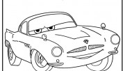 Coloring pages print out …